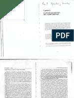 pozo cap 1 aprendices y maestros.pdf
