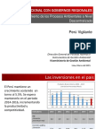 9.-SEIA-2015.pdf