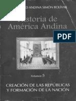 ConstitucionalismoAndino