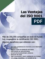 Los-Beneficios-de-ISO-9001.ppt
