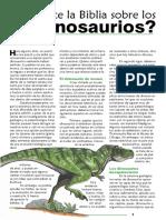 dinosaurios.pdf