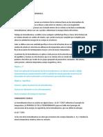 PRIMERA-LEY-DE-LA-TERMODINAMICA[1].docx
