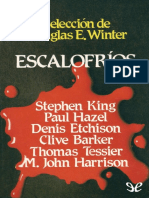 Escalofrios - AA. VV.pdf