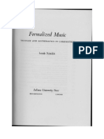Xenakis FORMALIZED MUSIC.pdf