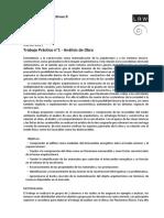 2017 - TP1 Analisis de Obras