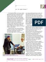 1 2010 Oykuye Dayali Birincil Bakim Tanit Versiyonu Pdf