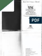 aprenda-el-griego-del-nuevo-testamento-we-vine.pdf