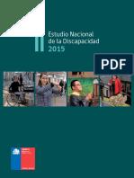 Libro Resultados II Estudio Nacional de la Discapacidad.pdf