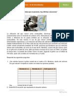 RP-MAT5-K03-Ficha-3