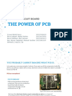 2. The Power of PCB.pdf