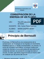 conservacion de la energia.pptx