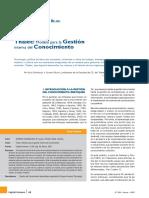 Infor. Gestion Conoc_unlocked