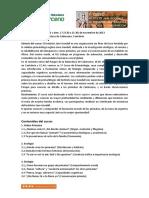 Curso-Primatologia-IJGE
