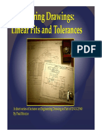Engineering Drawings Lecture Linear Fits and Tolerances Rev 1_2