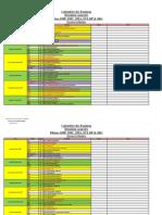 pdf-22-05-2017-11-45-00.pdf