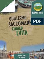 gsaccomanno.pdf