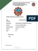 yacimientos aluviales.docx