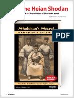 Shotokan_Guide.pdf