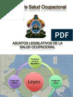 ASUNTOS_LEGISLATIVOS_DE_LA_SALUD_OCUPACIONAL-3.pdf