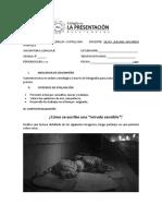 08_2_11_Lenguaje_Cronica.docx