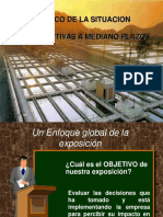 Trabajo Integrador - Exposición Final