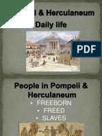 pomphercdailylifemine1