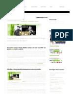 Belline - Oracle.pdf