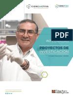 Bases Integradas Proyectos UNSAAC 28.02.2017