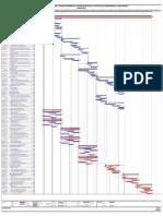 CRONOGRAMA CIENEGUILLA.pdf