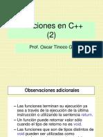 Funciones (2) OTG 0214 -II.ppt