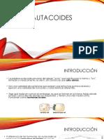 AUTACOIDES.pptx