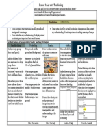 lesson plan proforma copy 3