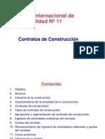 Nic 11 Construccion Final