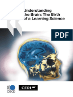 Understanding the brain OECD.pdf