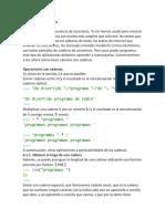 Cadenas de caracteres.pdf