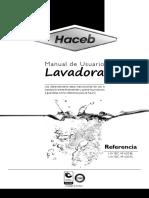 LAVADORA-SECADORA-APPIANI-620-PL.pdf