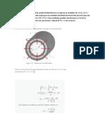 En El Sistema Internacional La Conductividad Térmica Se Expresa en Unidades de W
