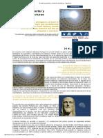 El arte de proyectar y construir estructuras - Ingeniería.pdf