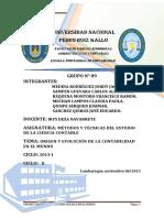 origenyevolucindelacontabilidad-140725095551-phpapp02.docx