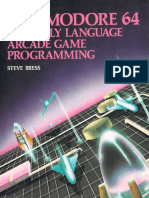 Commodore_64_Assembly_Language_Arcade_Programming.pdf