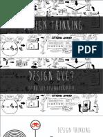Desing-Thinking.pdf