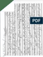 Antonio Jose - Sonata (Manuscript).pdf