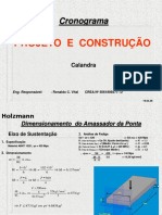 Documents.tips Dimensionamento Calandra