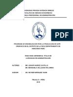 Muñoz Leanita Programa- Sensibilizacion Produccion