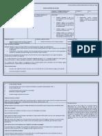 Ficha_ control de lectura_Enfoques didácticos (1).docx