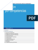 COMPORTAMIENTO (2)