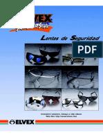ANSI Z87 - GAFAS.pdf