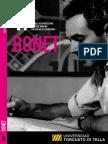 00+libro+bonet+completo.pdf