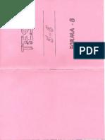 Test 5 - 6 Forma b Manual
