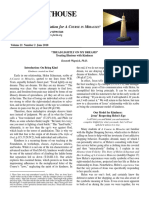 Vol. 21.- 2 June 2010.- Treating Illusions with Kindness.pdf